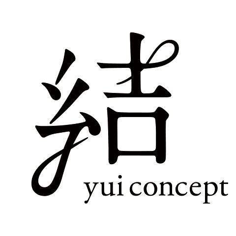 yui concept