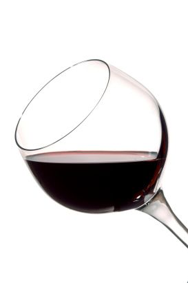 SULFITES IN WINE - We clear up the questions and myths about Sulfites