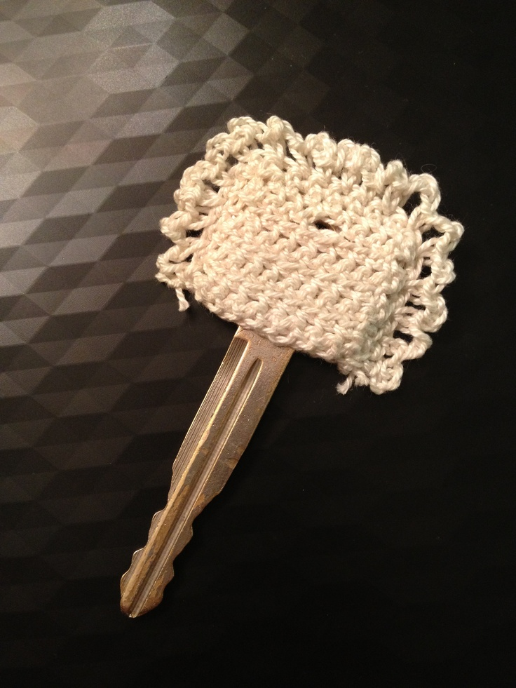 1000+ images about key covers on Pinterest | Free pattern ...