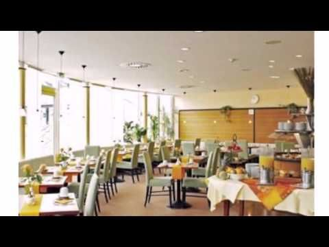 Hansa Apart-Hotel Regensburg - Regensburg - Visit http://germanhotelstv.com/hansa-apart-regensburg This modern 4-star hotel is just a 15-minute walk from Regensburgs famous historic centre and Thurn & Taxis Castle. WiFi is free in the entire hotel. -http://youtu.be/jvCI9DMY-aE