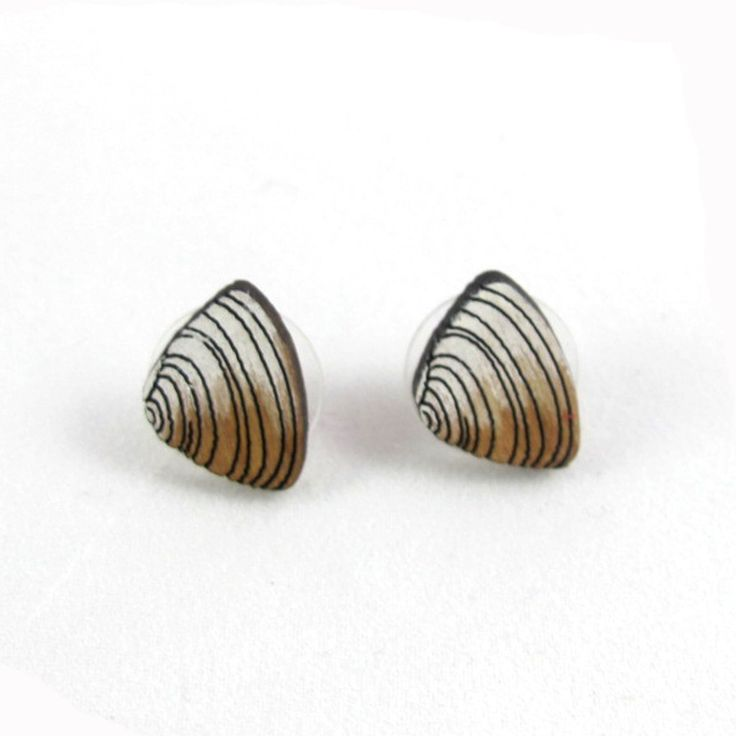 Pipi Earrings