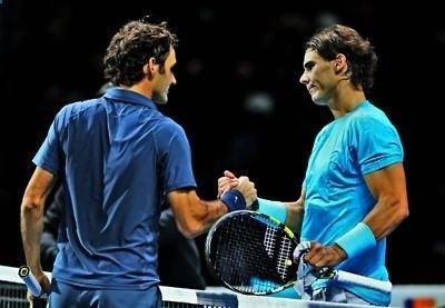 Free Betting Tips - Free Betting Tips - Roger Federer & Rafael Nadal Visit www.sistem21-bet.com for free sports betting tips and earn guaranteed profit. - Receive Free Betting Tips from Our Pro Tipsters Join Over 76,000 Punters who Receive Daily Tips and Previews from Professional Tipsters for FREE - Receive Free Betting Tips from Our Pro Tipsters Join Over 76,000 Punters who Receive Daily Tips and Previews from Professional Tipsters for FREE