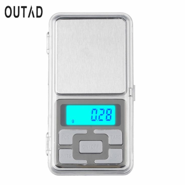 $4.01 (Buy here: https://alitems.com/g/1e8d114494ebda23ff8b16525dc3e8/?i=5&ulp=https%3A%2F%2Fwww.aliexpress.com%2Fitem%2FTop-Quality-200gx0-01g-Mini-Digital-Scale-0-01g-Portable-LCD-Electronic-Jewelry-Scales-Weight-Weighting%2F32621034503.html ) 2017 Newest  200gx0.01g Mini Digital Scale 0.01g Portable LCD Electronic Jewelry Scales Weight Weighting Diamond Pocket Scales for just $4.01