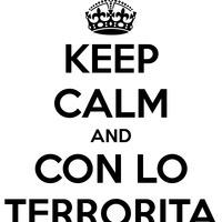 $$$ DAH #WHATDIRT $$$ Skinny - Con Lo Terrorita! (d515ko trap) by d515ko on SoundCloud