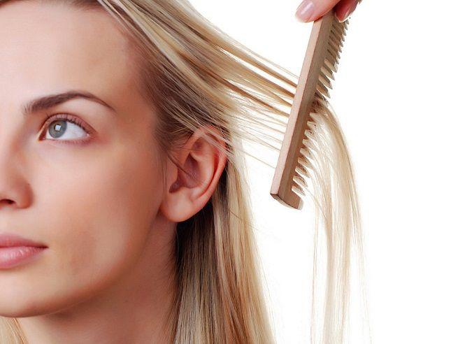 Brazylijskie prostowanie – idealnie gładkie włosy