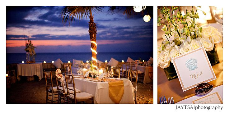 The Caves Negril Wedding Tbrb Info