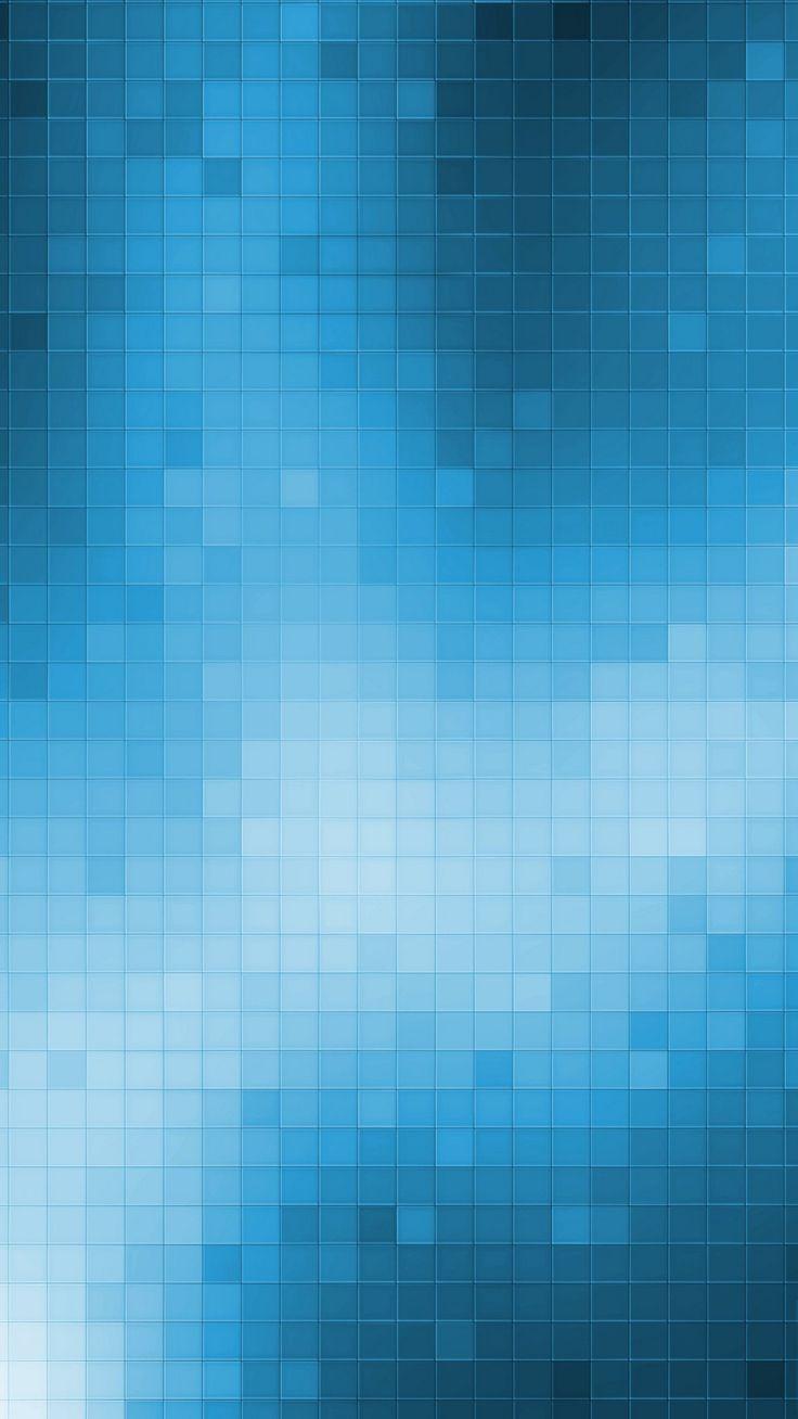 Blue iPhone Wallpaper Retina - Best iPhone Wallpaper
