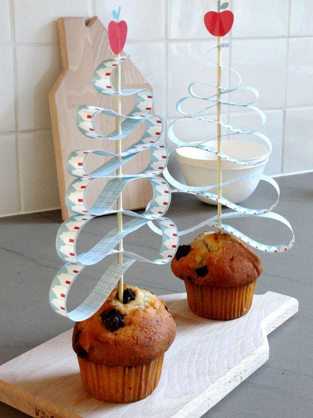 Informatie Website: juriannematter.nl weblog: juriannematter.blogspot.com FREE CHRISTMAS DOWNLOAD