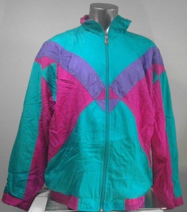 18 best 80s Neon images on Pinterest | 80s neon, 80s fashion and ...