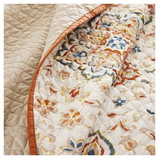 25+ Best Quilts & Coverlets Trending Ideas On Pinterest