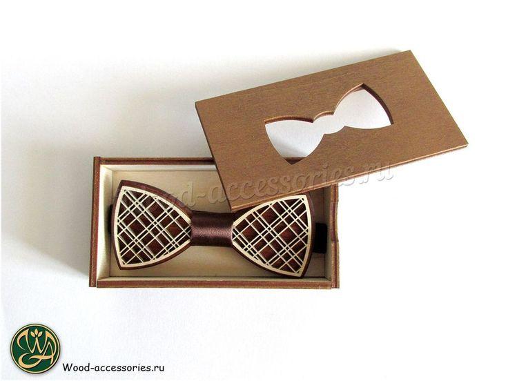 ✨In our store you can find a stylish wooden bow tie with a real Scottish cage! More interesting bow ties you can find on WoodenAccessoriesRU.etsy.com В нашем магазине можно найти стильную деревянную галстук-бабочку в настоящую шотландскую клетку! Ещё больше интересных бабочек Вы можете найти на Wood-Accessories.ru #scotland #tartan #bagpiper #cage #клетка #тартан #WA_bowties #etsy #woodtie #wedding #woodwork #woodbowtie #instafashion #bowtie #bowties #party #wood #tie #fashion #галстукба