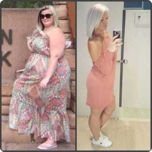 Image result for keto before and after | Ketogenic Diet | Weight loss motivation, Weight Loss ...