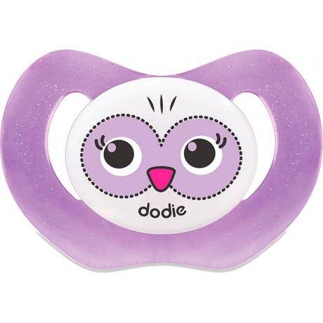 #dodie #sucette #enfant #bebe #bebitus
