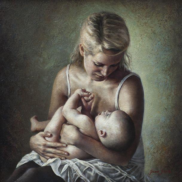 Yvonne Jeanette Karlsen - Symbiose