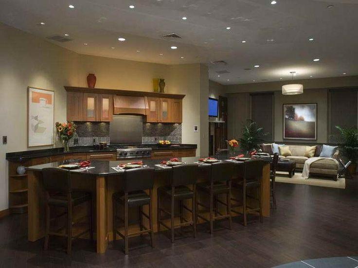 Home Lighting Design   Home Interior Design Ideas