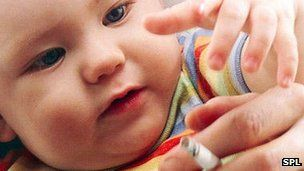 The theory that public smoking bans cut the number of children born prematurely has been strengthened by new research.