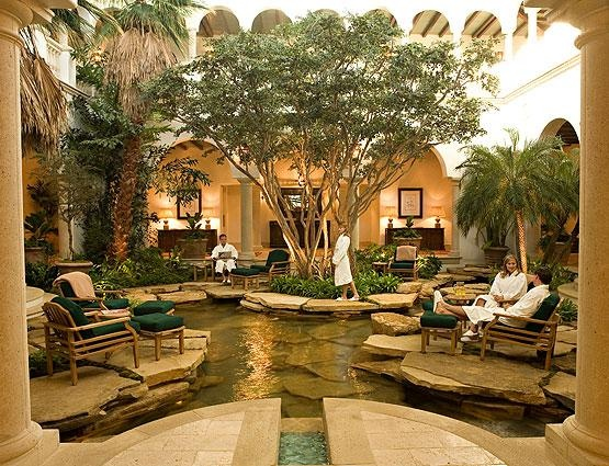 17 Best Images About Spa Amp Wellness On Pinterest Resorts Arizona And Spa Treatments