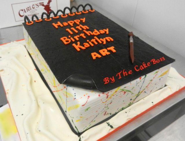 245 best Happy Birthday images on Pinterest Happy birthday