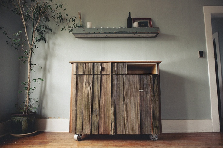 Custom writing desk seattle