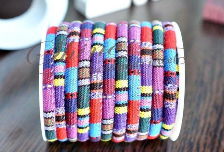3 LEI | Orice altceva | Cumpara online cu livrare nationala, din Targu Mures. Mai multe Fire textile in magazinul shine.online pe Breslo.