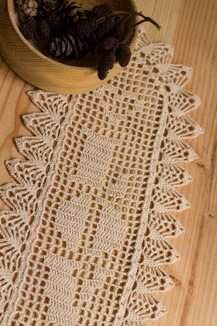 Love Decor - Crochet Wall Hanging - Wedding Mementos - Handmade Wall Hanging - Wedding Gift Ideas - Filet Crochet - Country home Decor