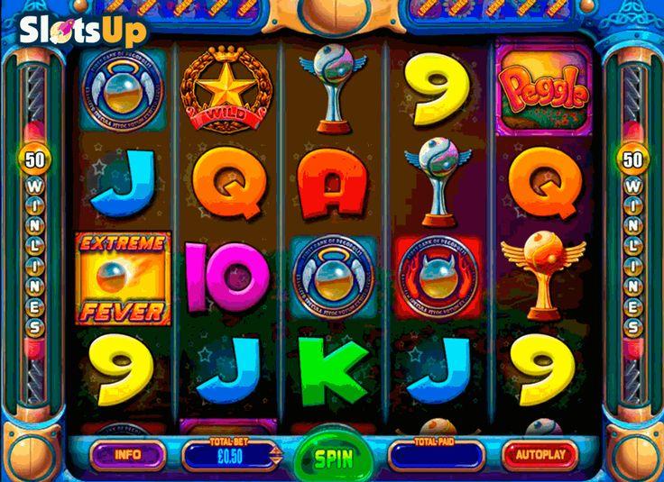 1000 slots games online