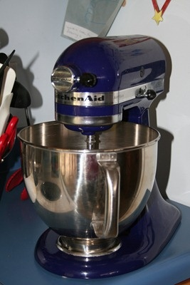 My KitchenAid... I call her Beula!Favorite Places, Design Shoes, Miscellani Pin, Favorite Repin, Kichen Things