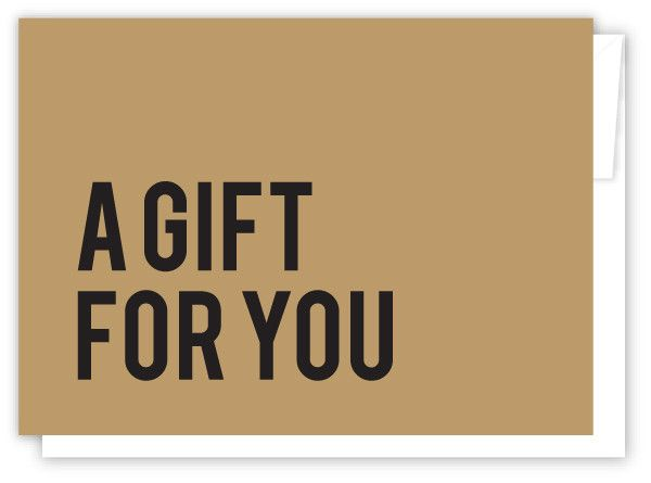 9 best Our Gift Certificates images on Pinterest Gift - homemade gift vouchers templates