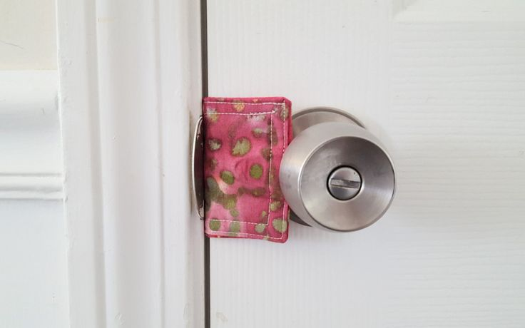 Best 25 Door Jammer Ideas On Pinterest Gifts For New