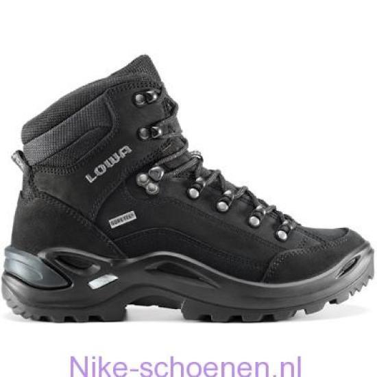 Lowa-Renegade-GTX-MID-Ws-All-Terrain-Dames-wandelschoenen-zwart.jpg