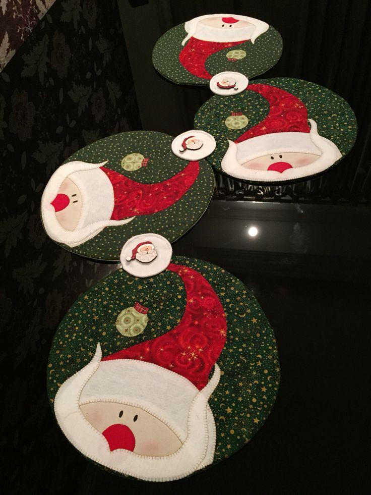 Trilho da Natal