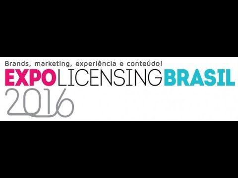 Conheça as marcas e personagens que dominarão o mercado em 2017 – EP GRUPO | Agência de Conteúdo