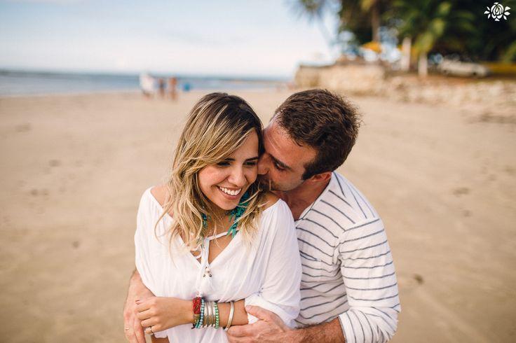 Fotógrafo de Casamentos em Fortaleza. Brazilian Wedding Photographer based at Fortaleza.