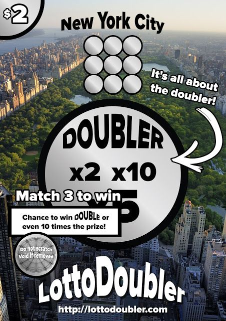 It's all about the doubler | Lotto Doubler instant lottery  http://blog.lottodoubler.com/2015/07/its-all-about-doubler-lotto-doubler_49.html   Google Plus https://plus.google.com/+Lottodoubler/posts/S5pMtLkYTi6   Twitter https://twitter.com/lottodoubler/status/624257030702940161   Pinterest https://www.pinterest.com/pin/361484307568285884/   Facebook https://www.facebook.com/lottodoubler   Website http://lottodoubler.com    #prototype #suddenly #scratch #scratchticket #scratchgame #newyork…