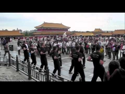 The Art of Ving Tsun Today #wing_chun #self_defence #Martial_Arts #Wing_Tsun #Wing_Tchun #Wing_Tzun #Kung_Fu