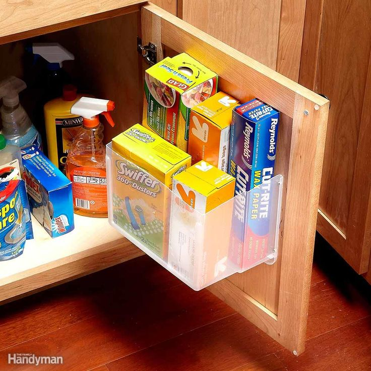 keep your home clean and organized with these easy to on cheap diy garage organization ideas to inspire you tips for clearing id=74038