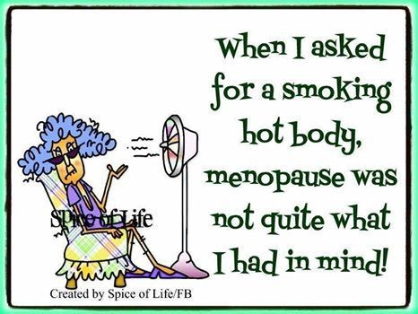 smoking hot body quotes quote girly quotes jokes lol funny quote funny quotes age