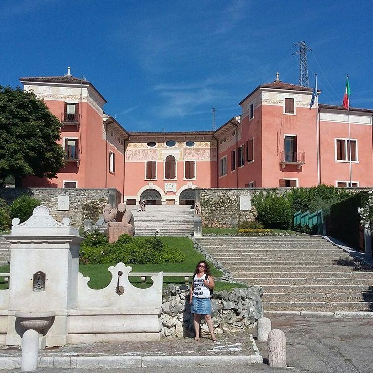 St.Ambrogio di Valpolicella