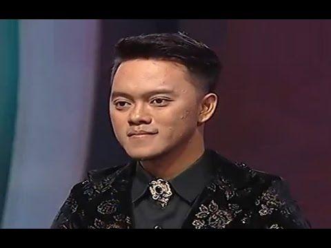 Grand Final Dangdut Academy 2 Danang Banyuwangi  'Gembala Cinta' Komenta...