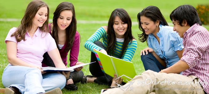 Are you searching #quality #essays provider #company, to buy essays at online. We provide guaranteed essay services in #USA, UK & #Australia at affordable prices. Our affordable services like original #papers #writing from #scratch, 100% confidentiality and plagiarism-free, fast delivery, 24/7 customer support, etc. Today visit at MyOnlineHomeworkHelp and place your order.