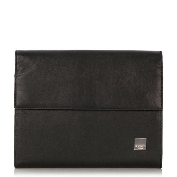 Knomad Air Premium Leather