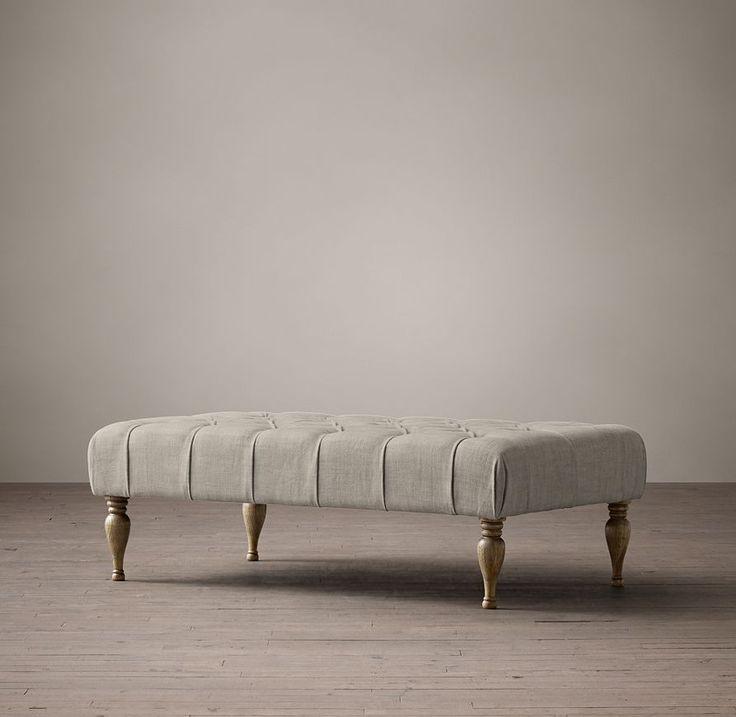 61 best Furniture images on Pinterest | Living room ...