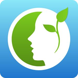 RSKMANIA: NeuroNation - Brain Training Premium v2.3.3 (All V...