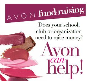 I do website design and I just had a quick question on making a store with Avon?