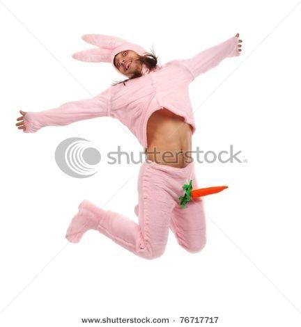 gay cocks rabbit dildo