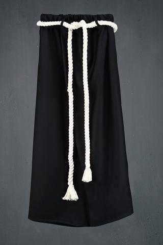 trousers/mens pants/best for men/best item/wide pants/harem pants/ Men's Fashion…
