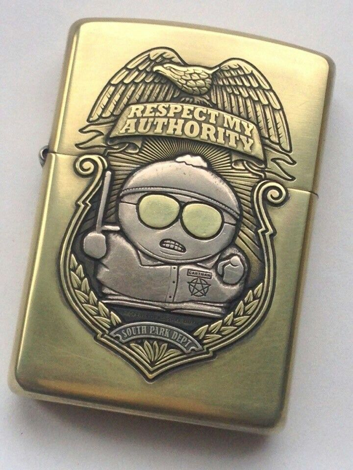 545 best images about ZIPPOS on Pinterest | Armors, Classic style and Zippo limited edition