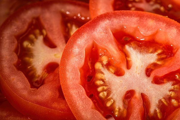 Confira os 10 alimentos que não podem faltar nas suas refeições durante a estação mais quente do ano!