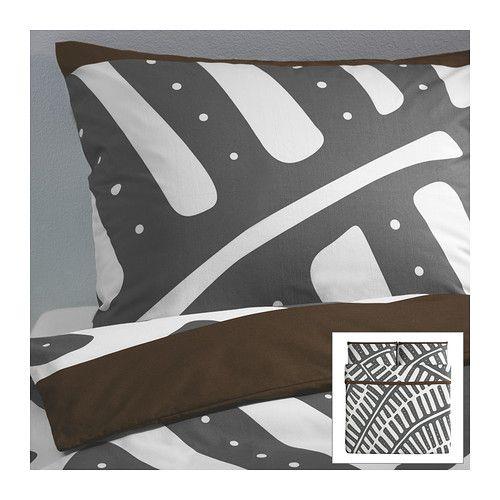 277 best ikea images on pinterest | ikea rug, ikea fabric and ... - Piumino E Copripiumino Ikea