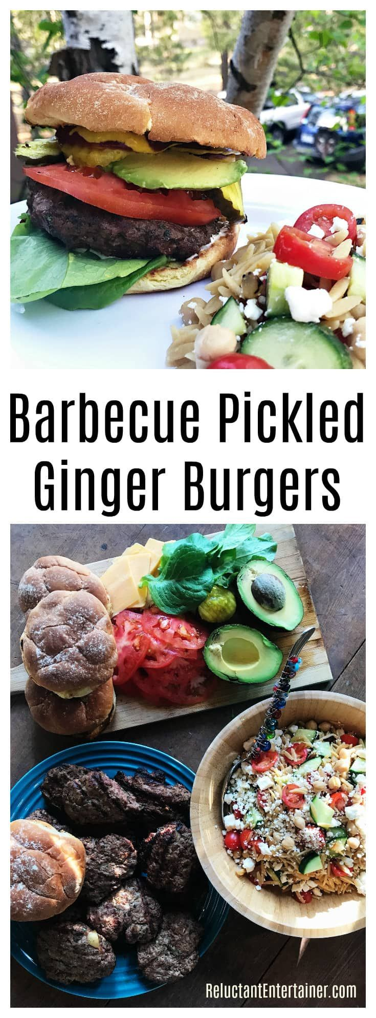 3764 Best Images About Football Food On Pinterest